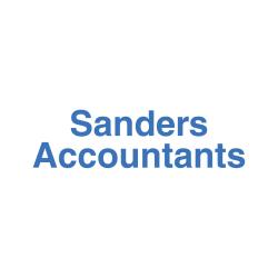 sanders accountants