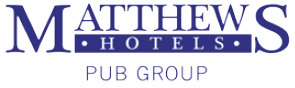 Matthews Hotels Pub Group