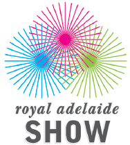 Adelaide Events and Exhibition Centre (Adelaide Show)